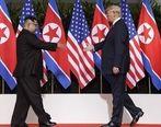 منافع روسیه از نشست رهبران آمریکا و کره شمالی