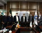 هلدینگ های بزرگ کشور زیر چتر حمایتی بیمه ایران قرار میگیرند