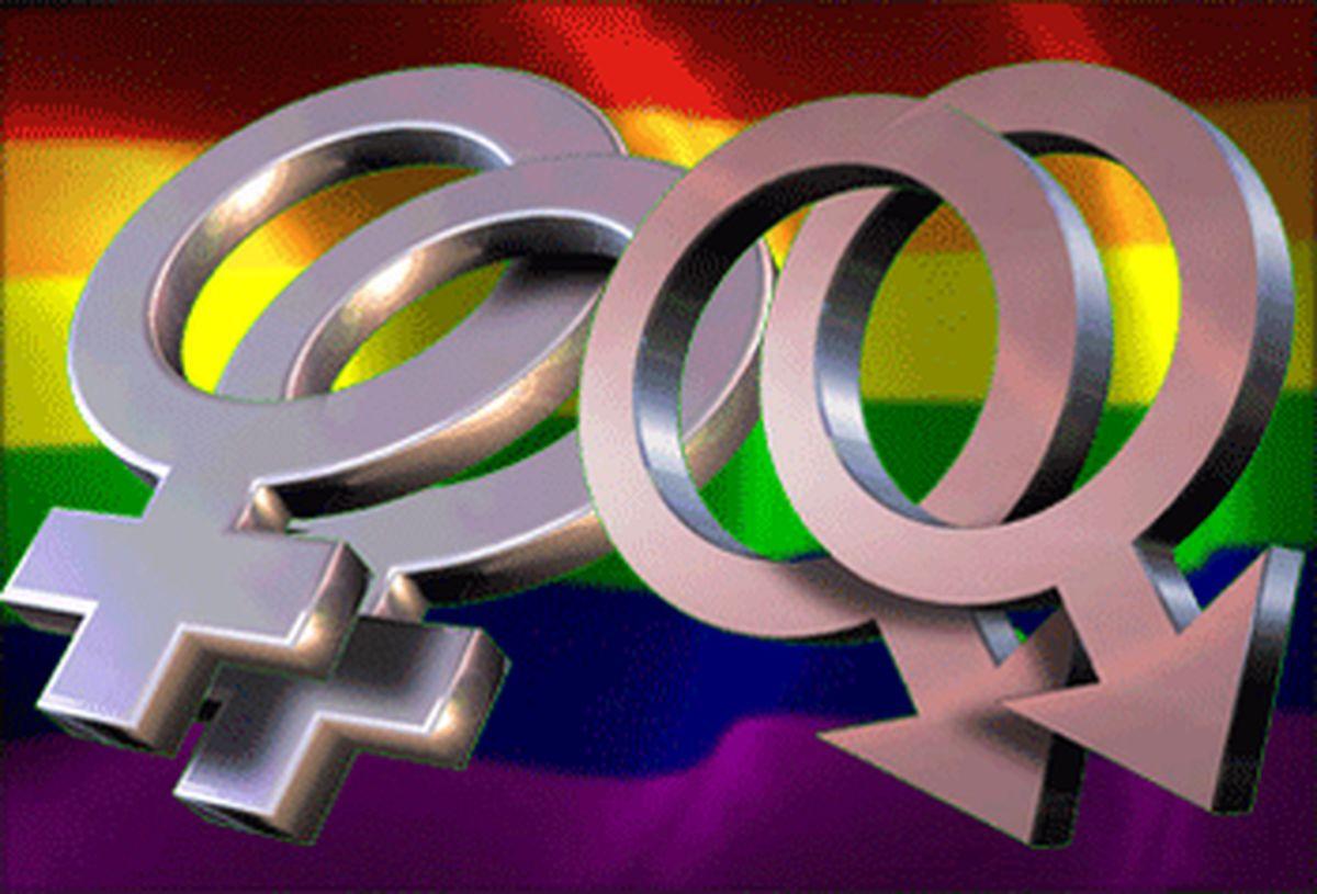 اولین همجنسگرایان تاریخ بشریت چه کسانی بودند؟
