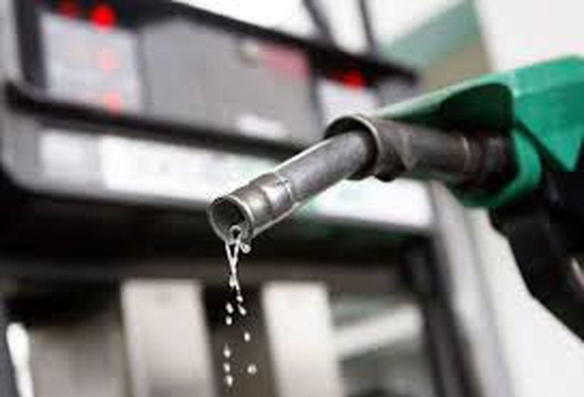 جزئیات طرح جدید مجلس درباره سهمیهبندی بنزین خانوار