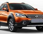 جزئیات طرح تبدیل محصولات ایران خودرو در شهریور 99