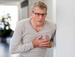 درد قفسه سینه چه زمانی جدی است؟