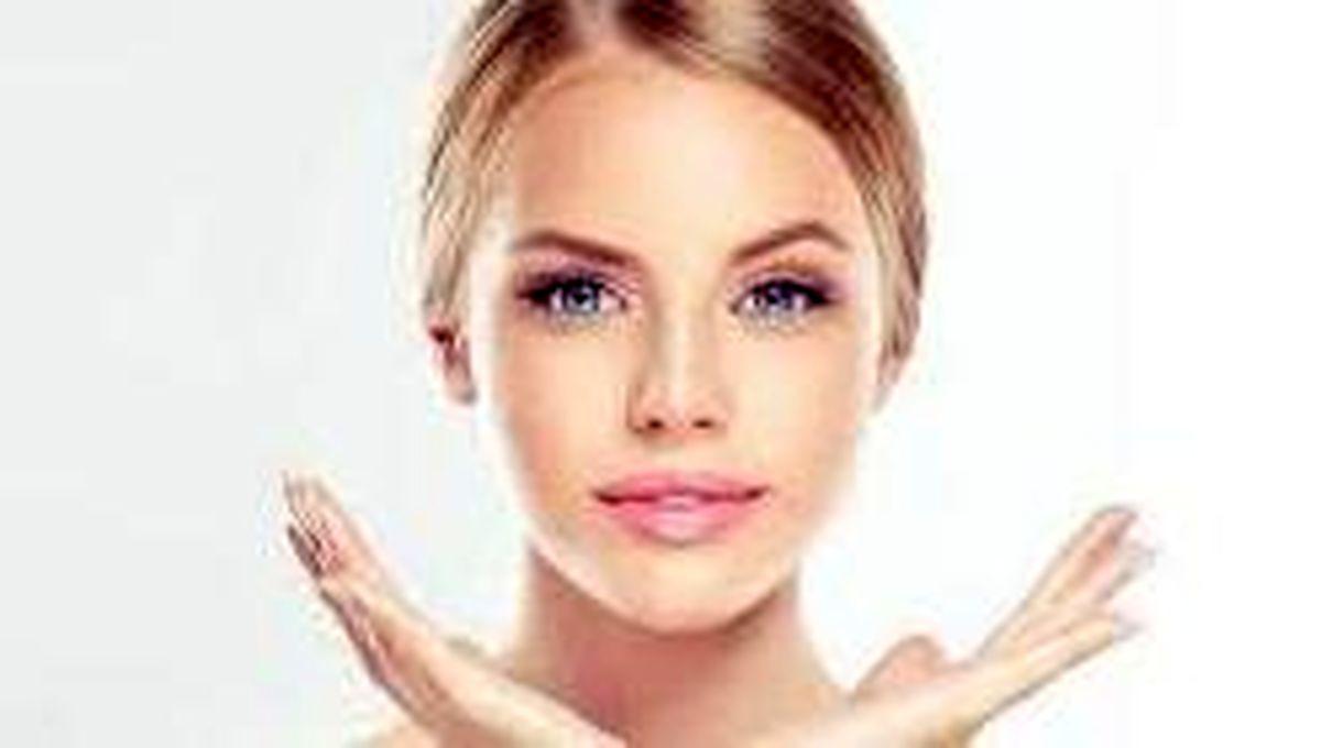 از خواص پوست گردو برای پوست و مو چه می دانید؟
