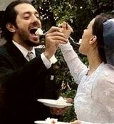 بهرام رادان ازدواج کرد + بیوگرافی و تصاویر جنجالی