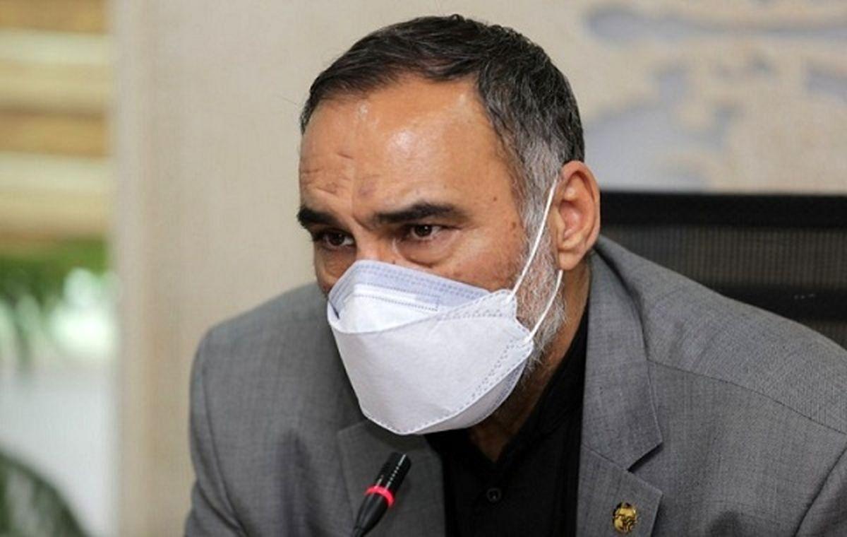 بهبود قابل توجه شاخصهای پشتیبانی و پاسخگویی شرکت مخابرات ایران