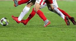 ورود وزارت اطلاعات به موضوع دلالی در فوتبال