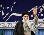 دشمن در انتخابات هم مثل ۲۲بهمن و بزرگداشت شهید سلیمانی به هدفش نمیرسد