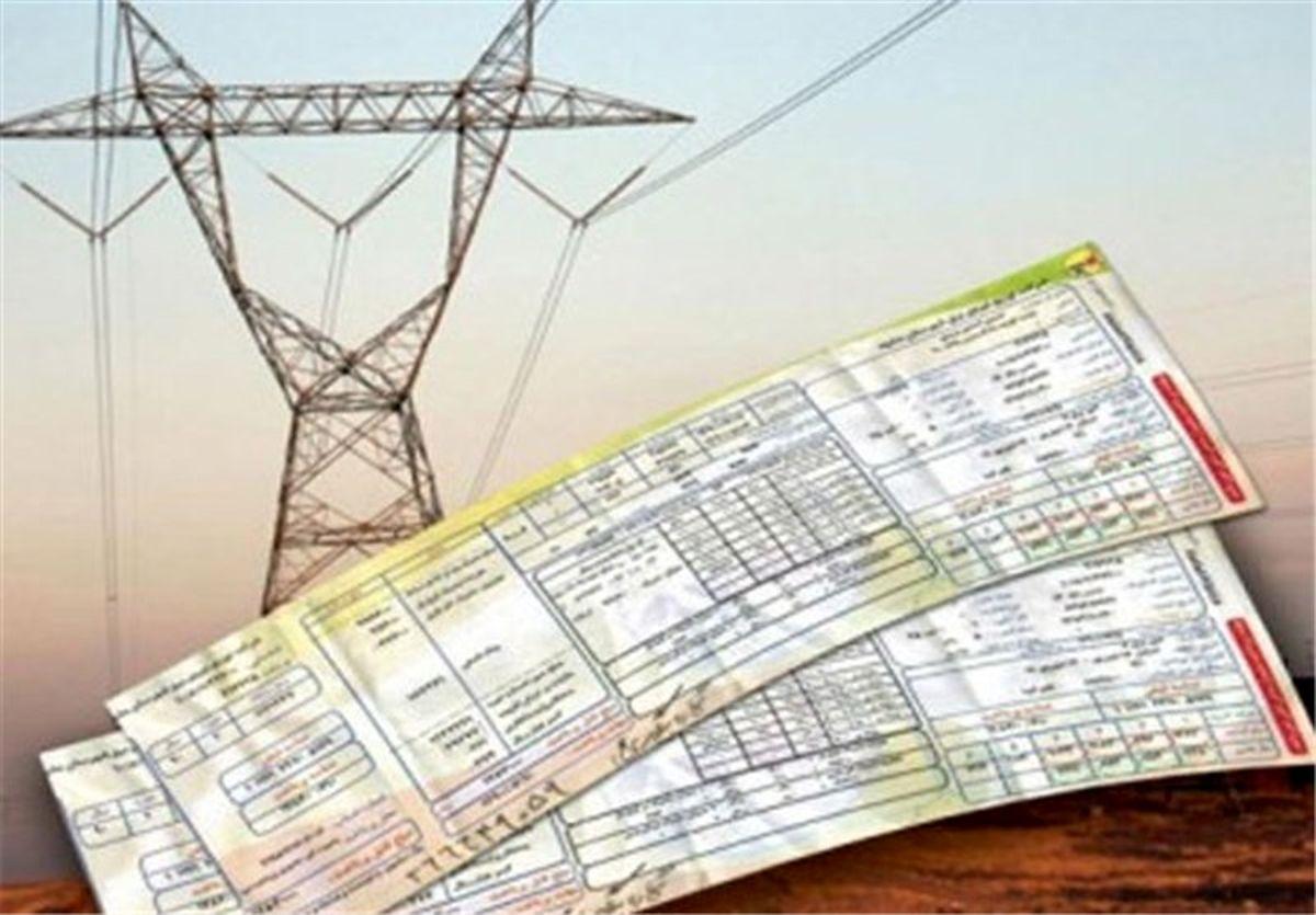 مزایای طرح برق امید برای مشترکان کم مصرف برق