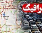 محدودیتها و ممنوعیتهای ترافیکی در نوروز ۹۹