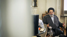 انتقاد وزیر به مدیریت 40 سال گذشته