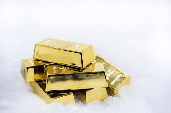 جزئیات ممنوعیت خرید و فروش طلا و سکه در فضای مجازی