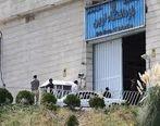 ماجرای اتاق های لاکچری زندان اوین چیست ؟