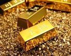 قیمت طلا، سکه و دلار امروز سه شنبه 99/01/05 + تغییرات