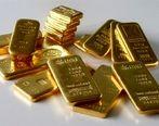 ابهام اقتصاد جهانی و آینده بازار طلا