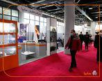 صرفهجویی بیش از ۲ میلیون یورو در شرکت مالیبل سایپا با قطع وابستگی به واردات