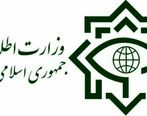در خوزستان 79 نفر از عوامل موثر اغتشاشگر دستگیر شدند