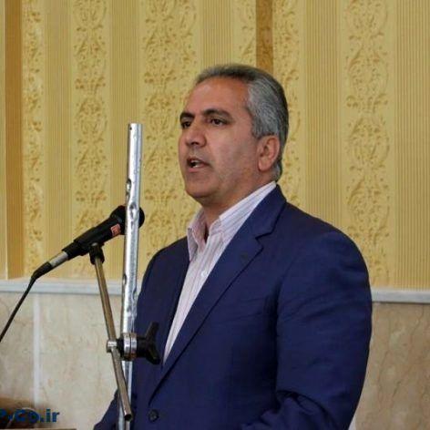 افشای علت اصلی استعفای وزیر آموزش و پرورش