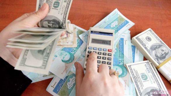 جزئیات سناریوی جدید افزایش حقوق