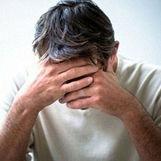 یک چهارم مردم ایران افسرده هستند !
