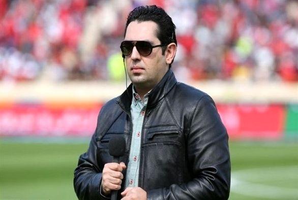 ساعت بازی پرسپولیس و پارس جنوبی در هفته اول لیگ برتر
