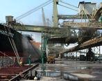 صادرات ۸.۴میلیارد دلاری بخش معدن و صنایع معدنی