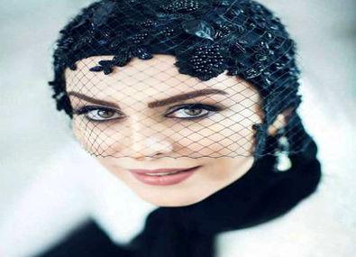 ماجرای قهر ماه چهره خلیلی و بازیگر معروف + عکس