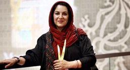 بیوگرافی ستاره اسکندری + عکس های جدید و ماجرای کشف حجاب در ترکیه