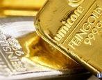بانک مرکزی ضوابط ورود و خروج نقره و طلا اعلام کرد+سند