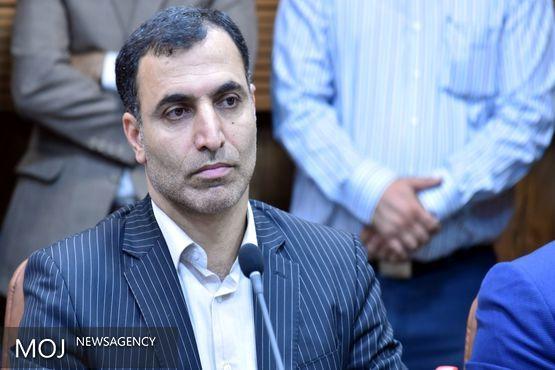 جزئیات بازداشت رشیدی شهردار خرم آباد