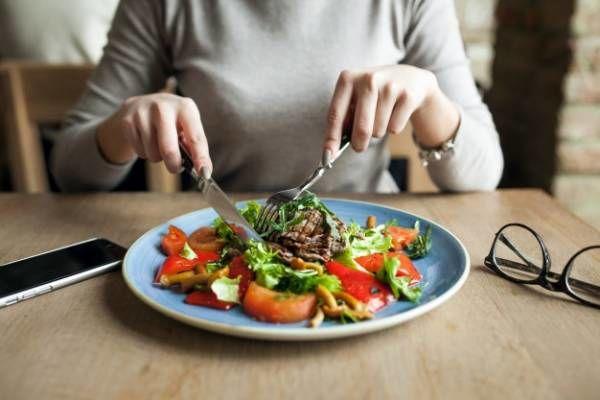 مواد غذایی که دو بار نباید گرم شود