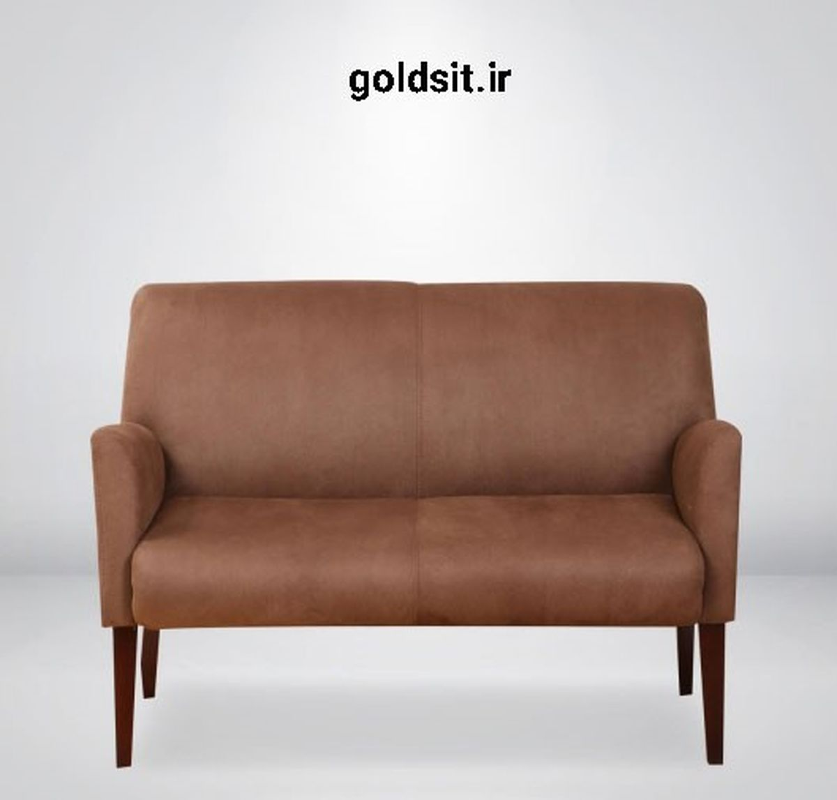 صندلی و مبلمان اداری گلدسیت