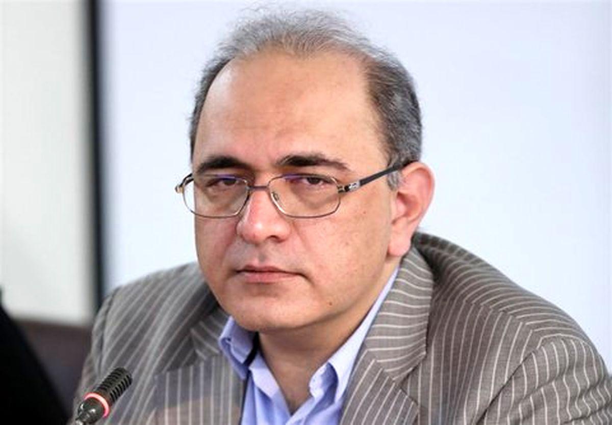 برگزاری سلسله نشستهای مجازی تحلیل شرایط اقتصادی پساکرونا در مشهد