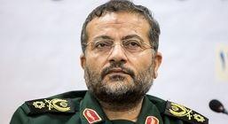 سردار سلیمانی: پایگاههای بسیج برای اسلامی شدن محلات تلاش کنند
