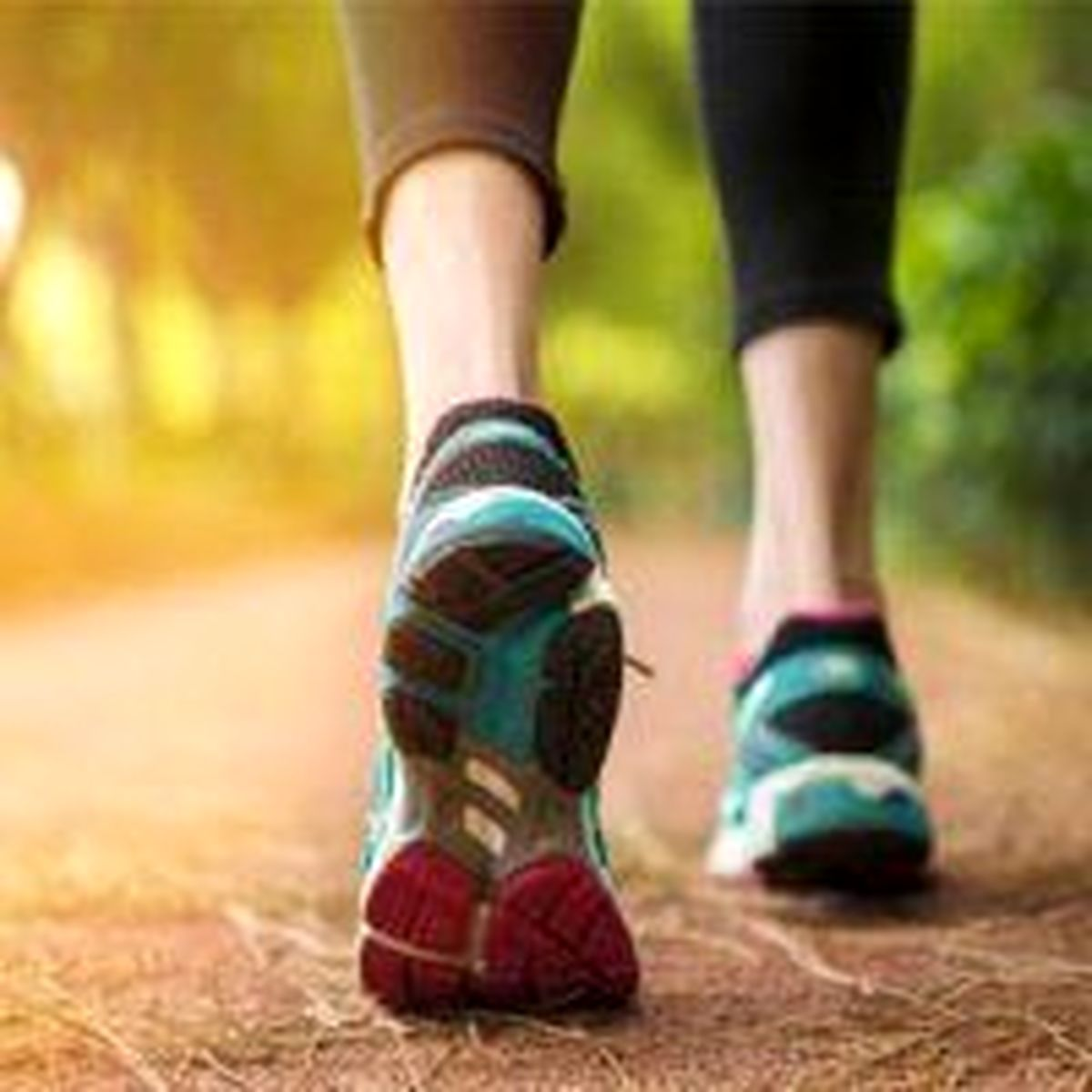 در هر سنی چگونه ورزش کنیم؟