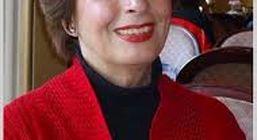 عصبانیت کیهان از پوشش خبر مرگ مرجان