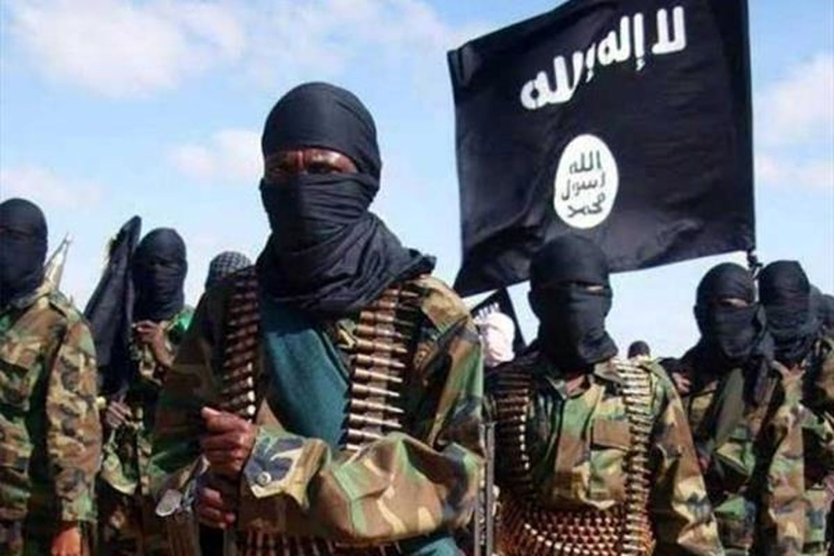 یک داعشی در خوزستان اعدام شد + جزئیات