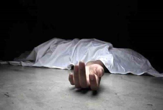 قتل و خوردن قلب زن جوان توسط نامزد آدمخوار و پلیدش + جزئیات و عکس