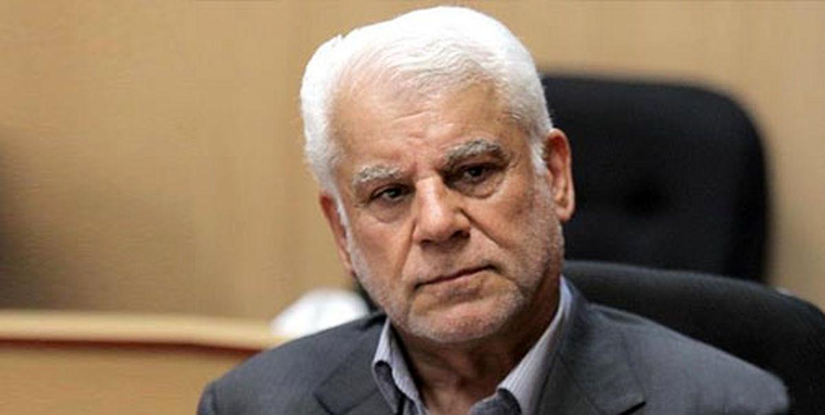 بهمنی: بانک صادرات ایران با مدیریت مناسب، از بحران خارج شد