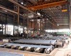 تحریم ها باعث بومیسازی صنایع شده است
