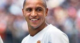 بیوگرافی روبرتو کارلوس ستاره فوتبال اروپا + تصاویر