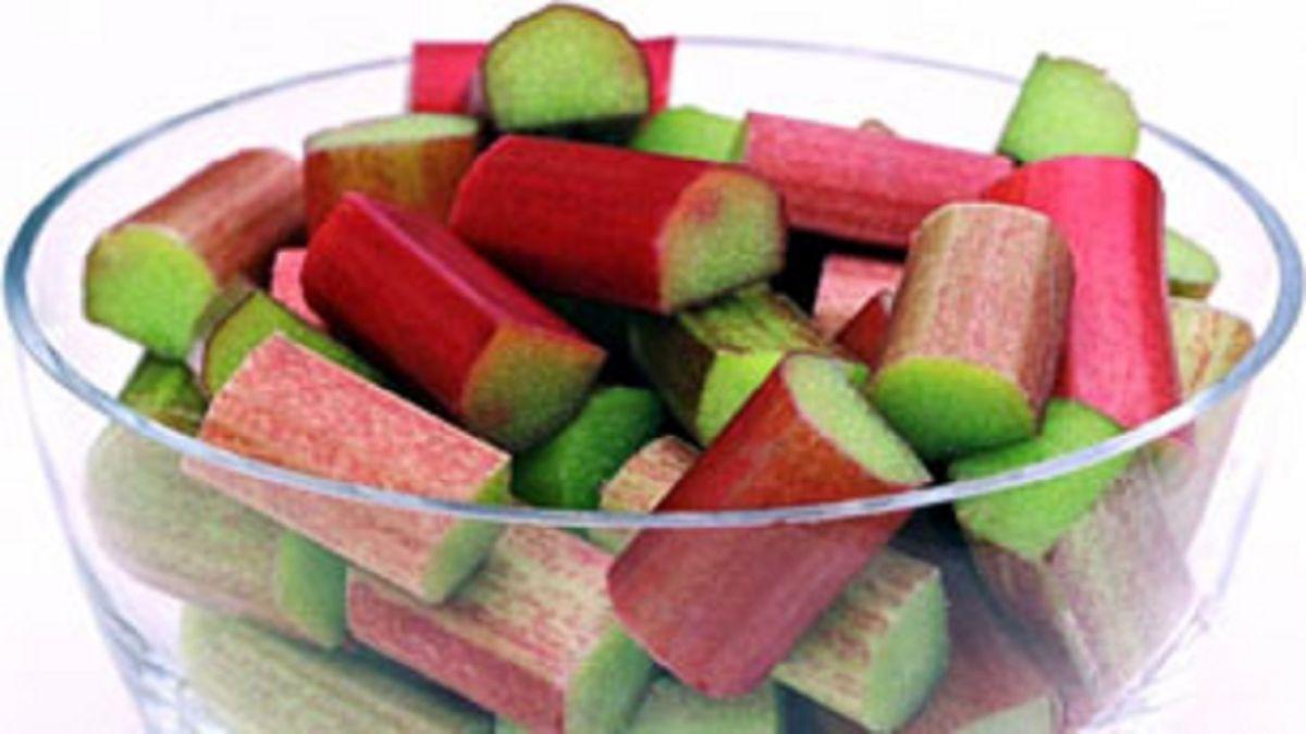 میوه خوشمزه ای کلیه هایتان را به تنظیمات کارخانه بر می گرداند