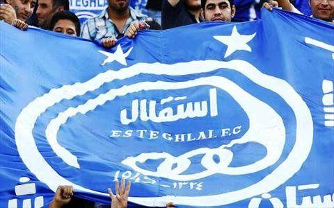 باشگاه استقلال فردا از دو بازیکن جدید خود رونمایی میکند + عکس