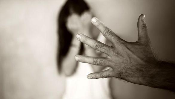 تجاوز دسته جمعی به عروس خانواده