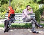 دعوای زن و شوهری چه زمانی نگران کننده است؟