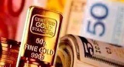 قیمت طلا، سکه و دلار امروز جمعه 98/11/04 + تغییرات