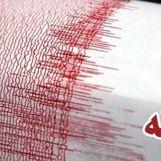 هشدار جدی به مردم زلزله زده