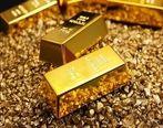 قیمت طلا، سکه و دلار امروز شنبه 99/01/02 + تغییرات