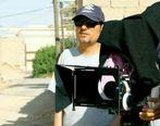 ساخت مستند «گزارش یک سیل» به کارگردانی حبیب باوی ساجد ادامه دارد