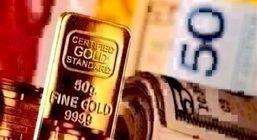 قیمت طلا، سکه و دلار امروز سه شنبه 99/09/04 + تغییرات
