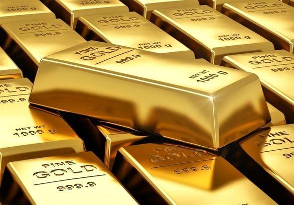 قیمت طلا، قیمت سکه، قیمت دلار، امروز پنجشنبه 98/07/25+ تغییرات